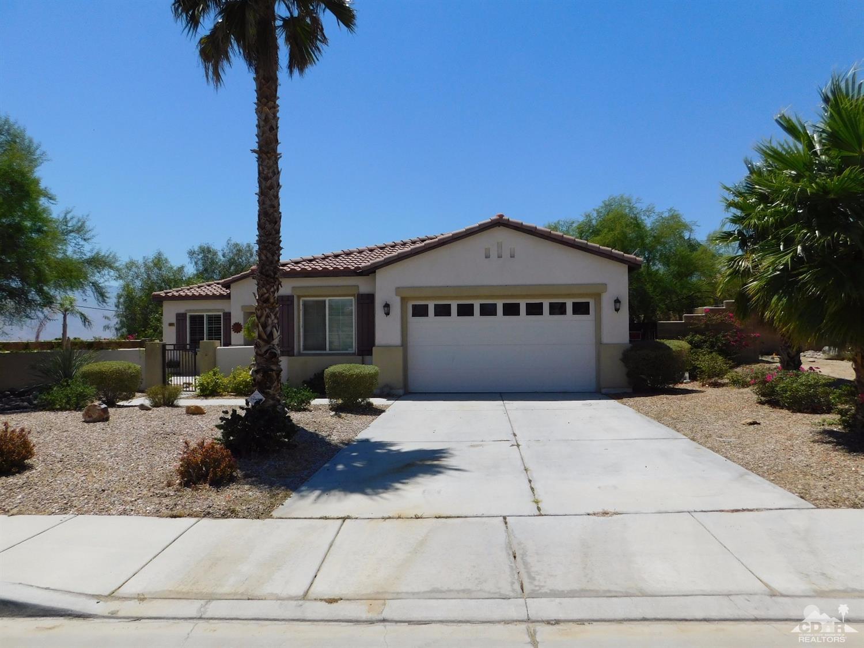 11927 Pomelo Drive, Desert Hot Springs, CA 92240