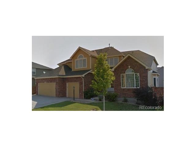5712 S Flanders Court, Aurora, CO 80015