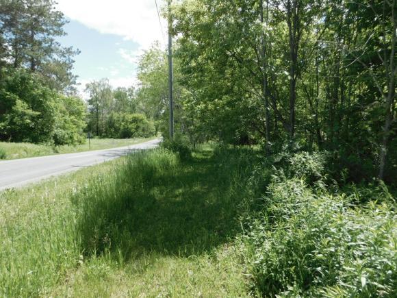 near 5541 WILLIAMEE ROAD, Hector, NY 14886