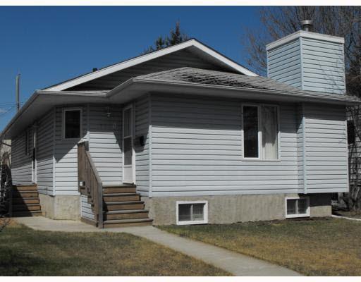 9350 75 Avenue, Edmonton, AB T6E 1H2