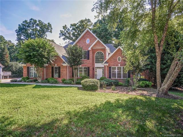 188 Ringneck Trail, Mooresville, NC 28117