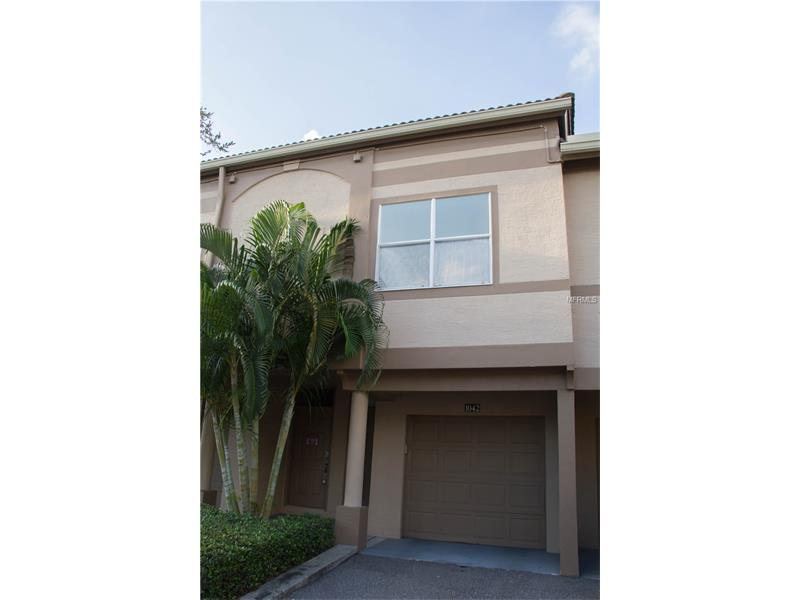 1042 NORMANDY TRACE ROAD 1042, TAMPA, FL 33602