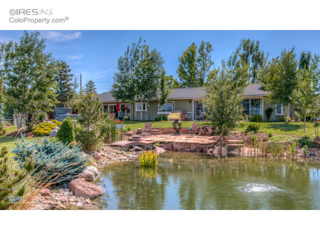 635 Paragon Dr, Boulder, CO 80303