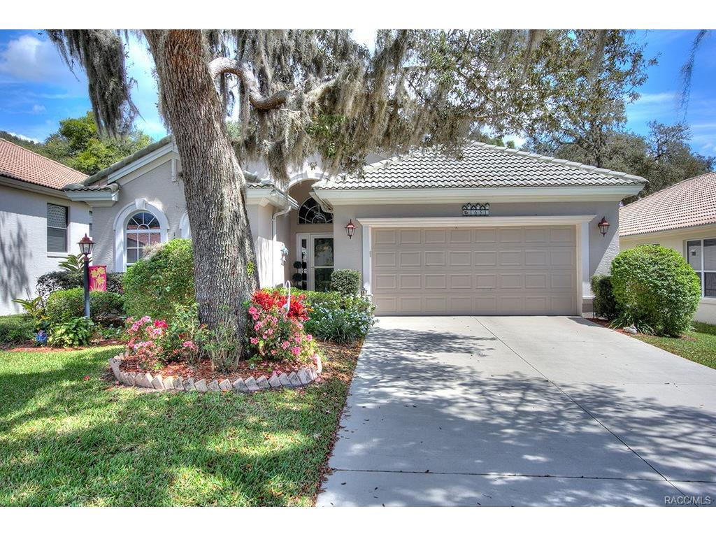 1651 N Shadowview Path, Hernando, FL 34442