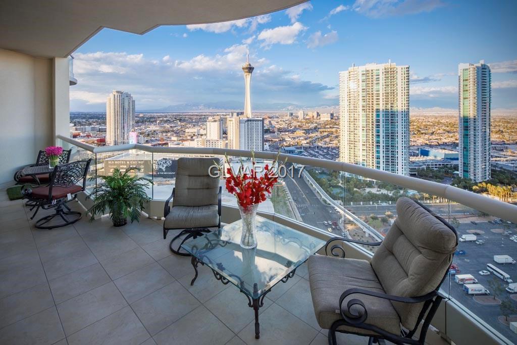 2777 PARADISE Road 2802, Las Vegas, NV 89109
