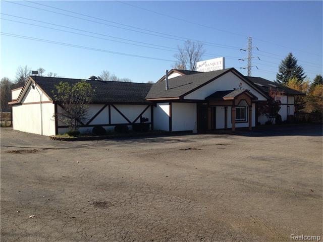 30687 Grand River Ave., Farmington Hills, MI 48336