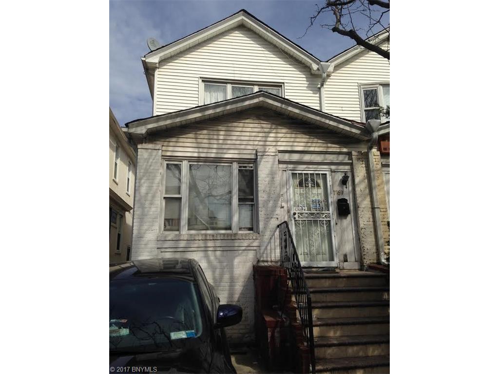 1769 Ocean Avenue, Brooklyn, NY 11230