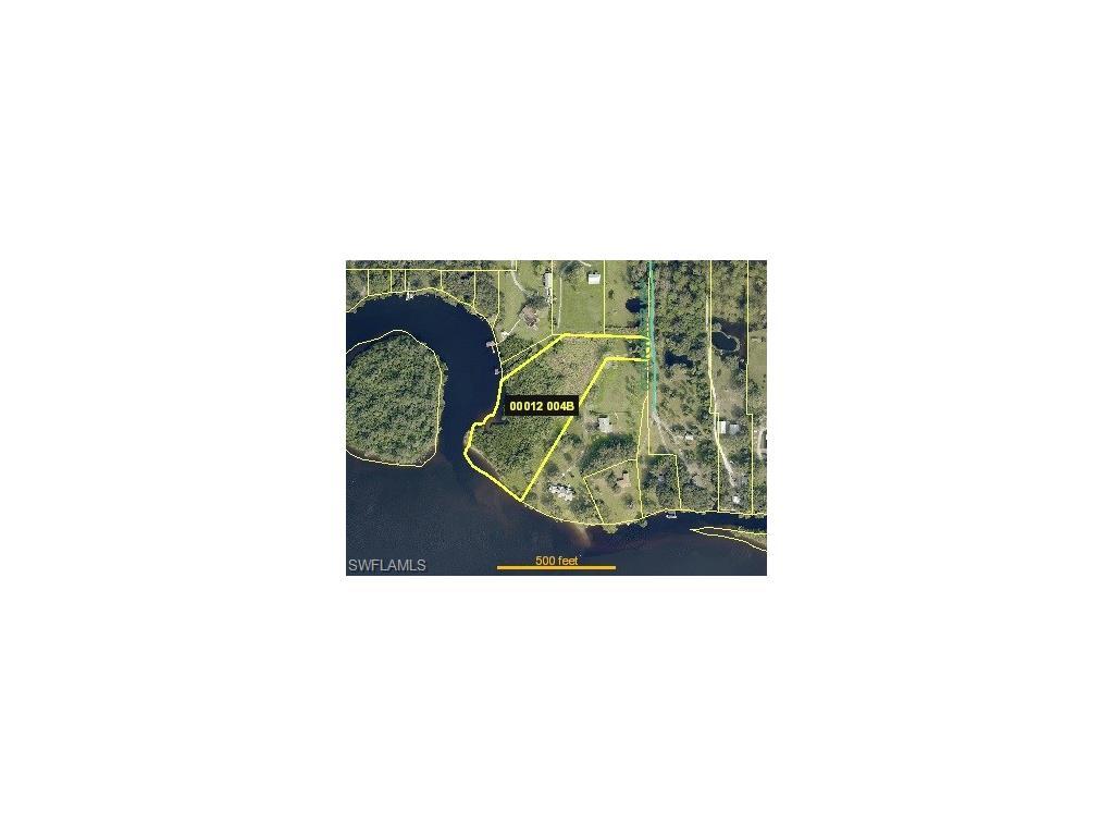 18121 Otter Water WAY, ALVA, FL 33920
