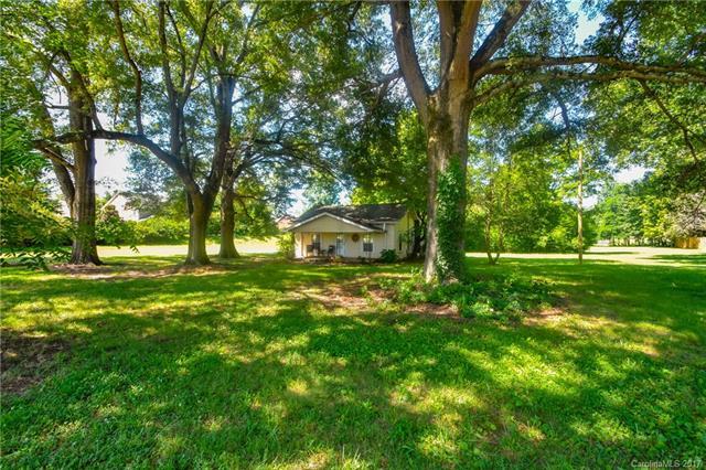 5117 Wilgrove Mint Hill Road, Mint Hill, NC 28227