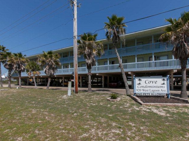 920 W Lagoon Avenue 213A, Gulf Shores, AL 36542