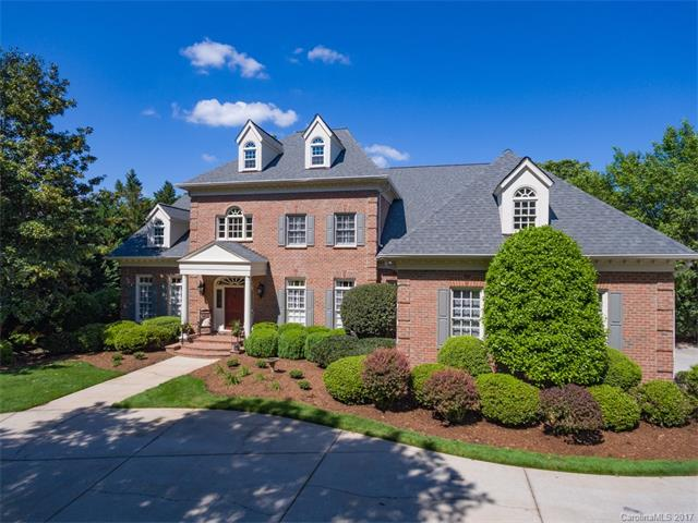 5916 Old Well House Road, Charlotte, NC 28226