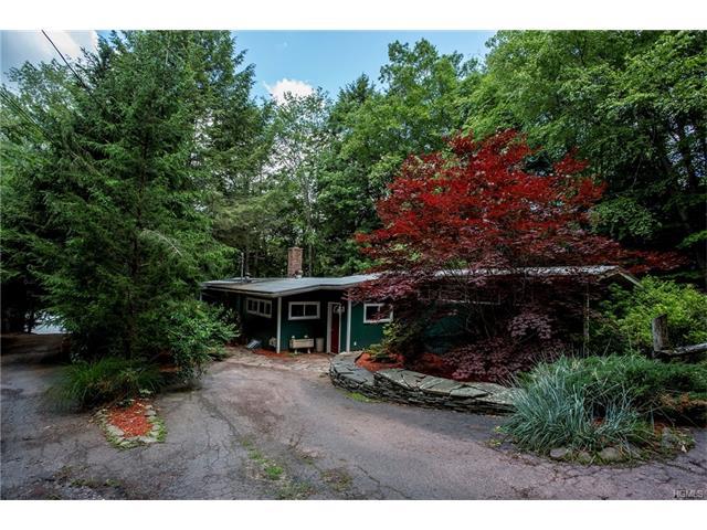 191 Lake Shore Drive, Monticello, NY 12701