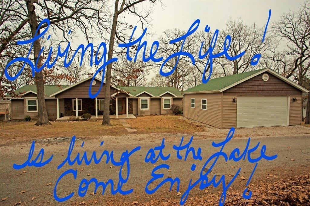 26377 Farm Road 1209 RD, Eagle Rock, MO 65641