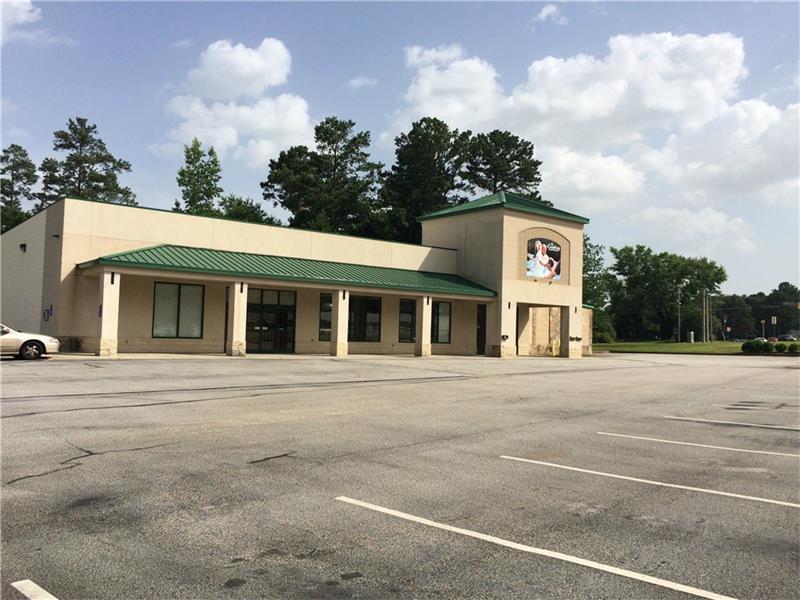 3382 Highway 5, Douglasville, GA 30135