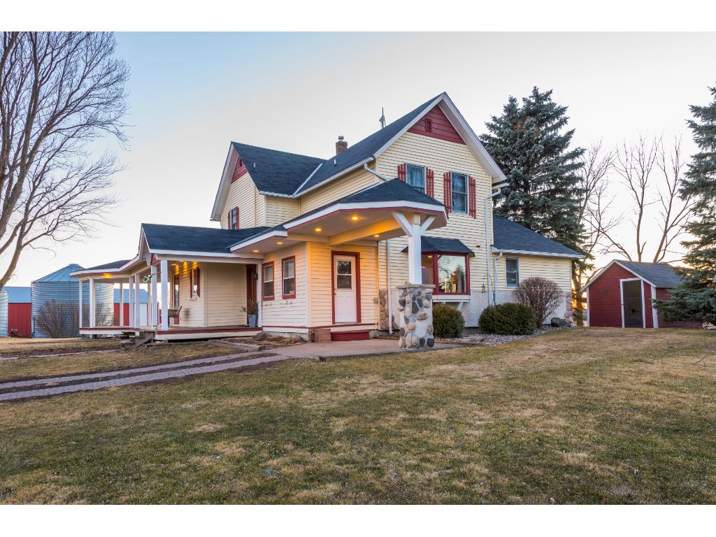16820 County Road 122, Mayer, MN 55360