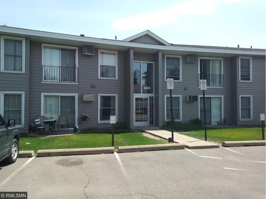 900 6th Street S 5, Hopkins, MN 55343