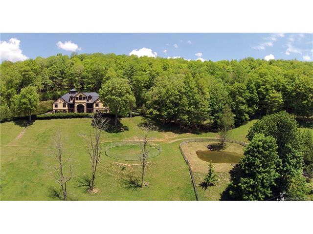 3910 Bald Mountain Road, West Jefferson, NC 28694