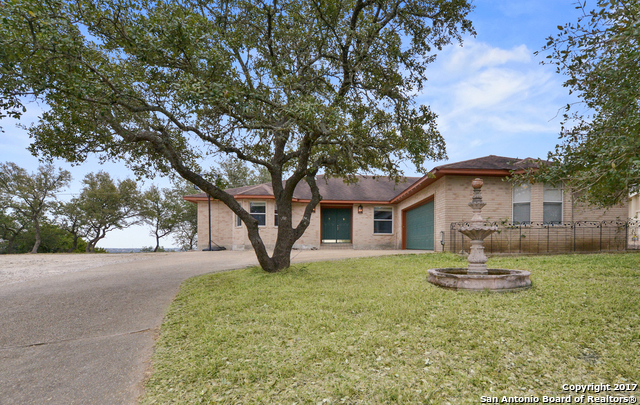556 BREATHLESS VIEW ST, San Antonio, TX 78260