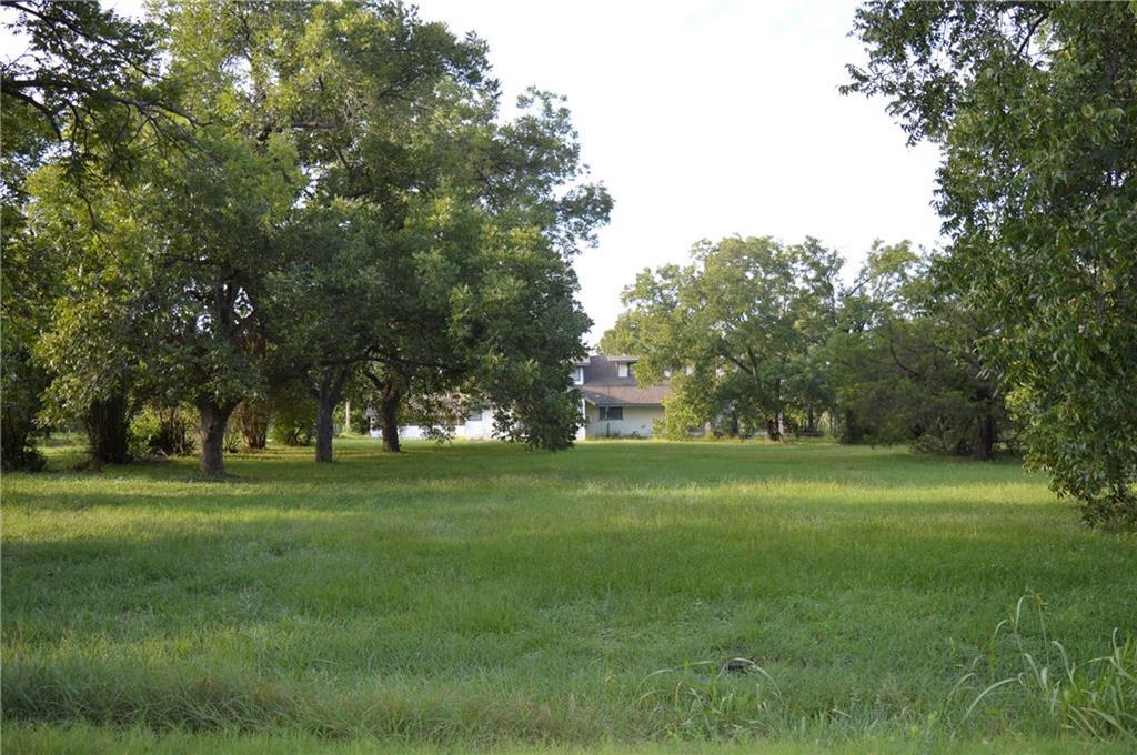 7220 Dr Garrison Road, Mansfield, TX 76063