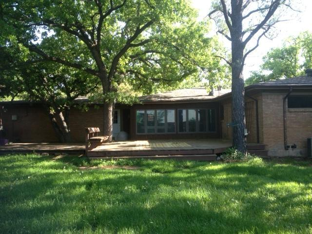 102 Highland Lake Drive, Highland Village, TX 75077