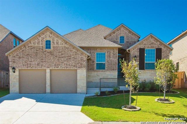 28939 Stevenson Gate, Fair Oaks Ranch, TX 78015