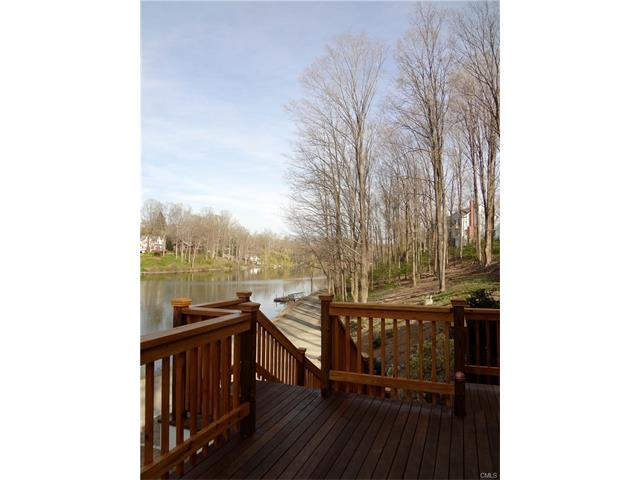 191 Lakeside Drive, Ridgefield, CT 06877