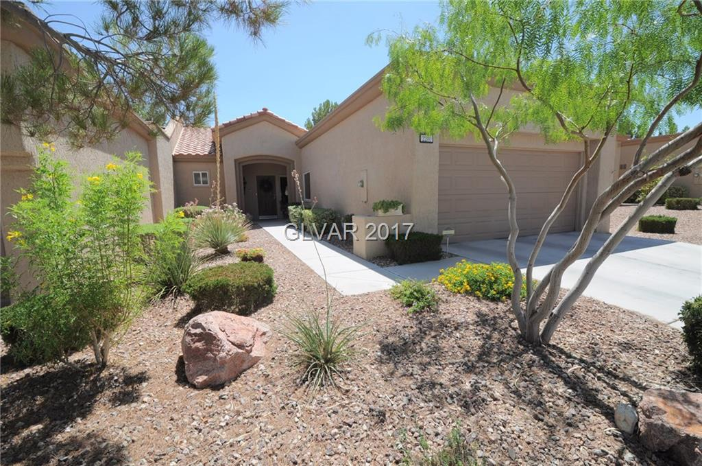 2200 SPRING WATER Drive, Las Vegas, NV 89134