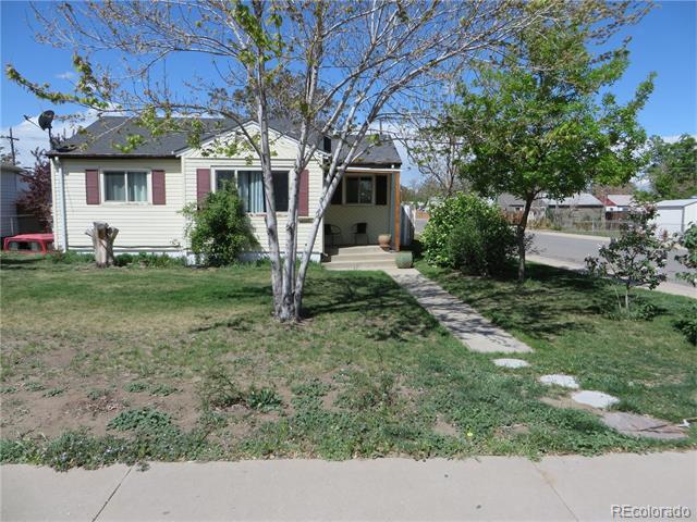 4995 Adams Street, Denver, CO 80216