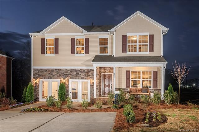 257 Keating Place Drive S 46, Fort Mill, SC 29708