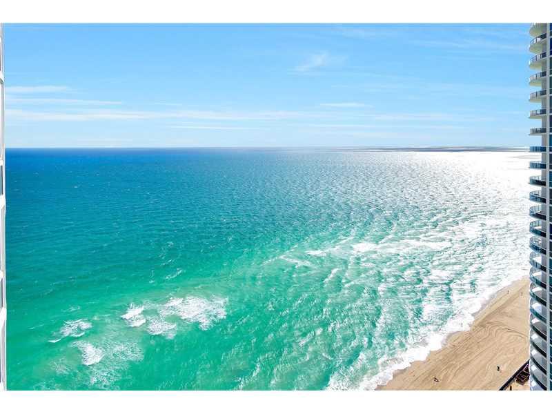 15901 Collins Ave 3102, Sunny Isles Beach, FL 33160