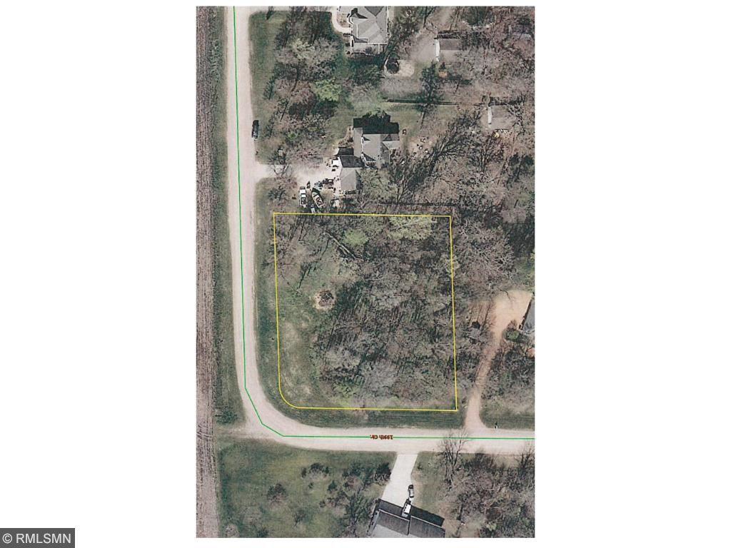 11536 199th Circle, Silver Lake, MN 55381