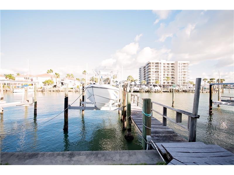 1609 SAND KEY ESTATES COURT, CLEARWATER BEACH, FL 33767