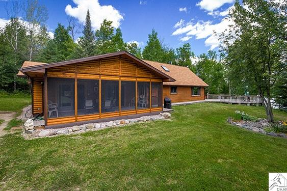668 Riverview Rd, Ely, MN 55731