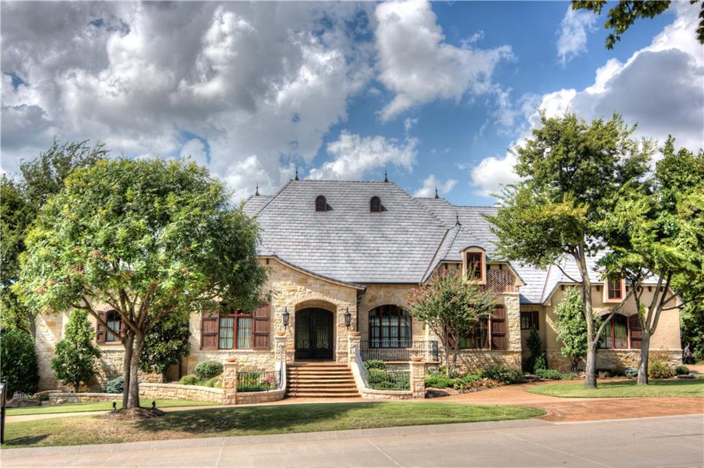 2600 Berry Farm Road, Norman, OK 73072
