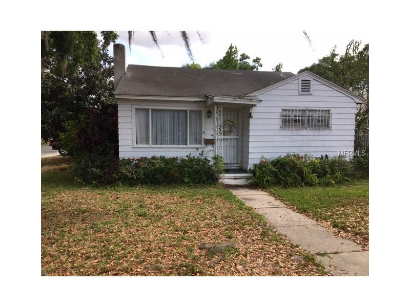 48 E PAR STREET, ORLANDO, FL 32804