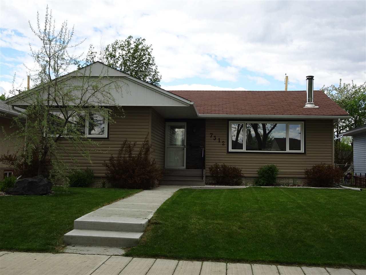 7512 77 Avenue, Edmonton, AB T6C 0P6