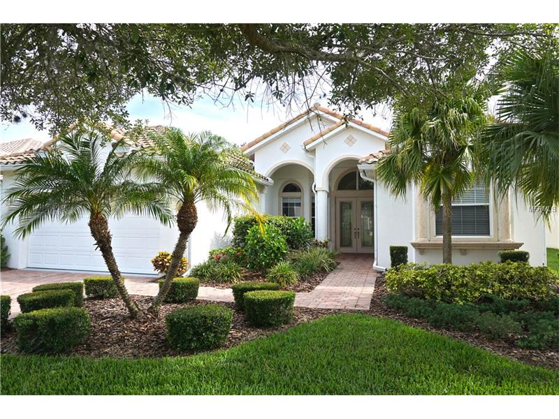 4078 65TH PLACE E, SARASOTA, FL 34243