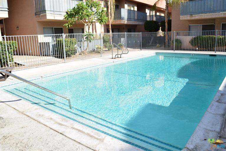 400 N Sunrise Way 239, Palm Springs, CA 92262