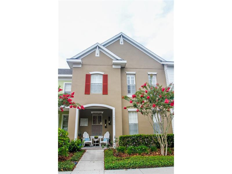 14511 COTSWOLDS DR, TAMPA, FL 33626