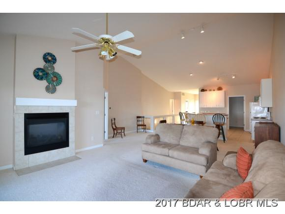 397 Grandview Drive 397, Lake Ozark, MO 65049