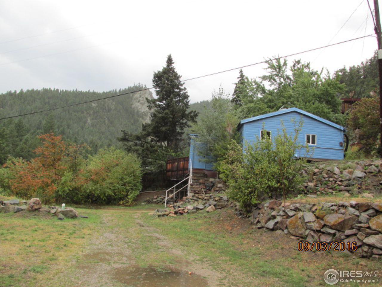 34697 Boulder Canyon Dr, Boulder, CO 80302