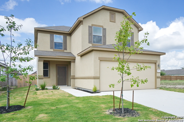 4502 Stetson View, San Antonio, TX 78223