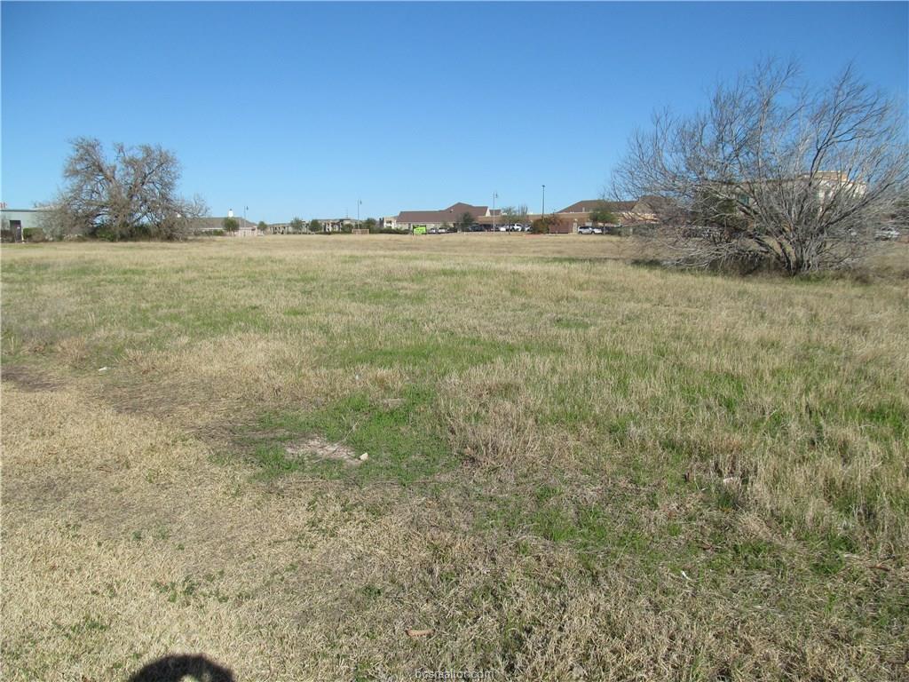 2 STONEPARC Drive, Bryan, TX 77802