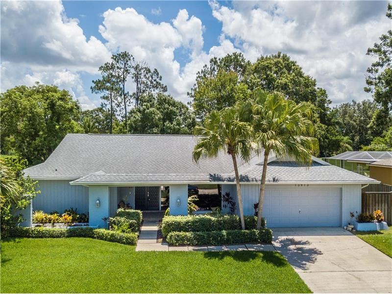 13913 MIDDLE PARK DRIVE, TAMPA, FL 33624