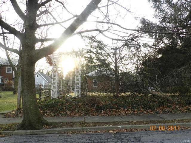 222 N Arch Street, Allentown City, PA 18104
