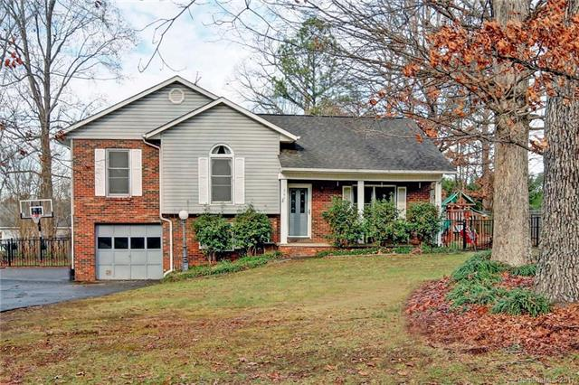 265 River Hill Road, Statesville, NC 28625