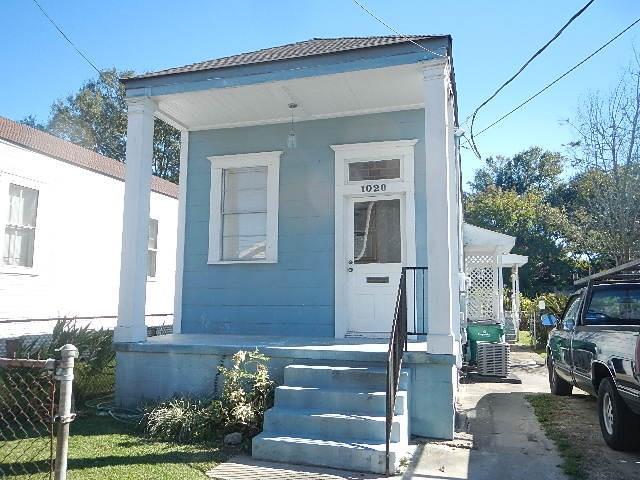 1020 7TH Street, Gretna, LA 70053