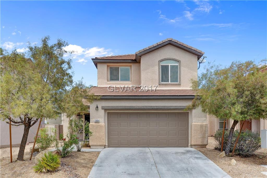 2884 ROTHESAY Avenue, Henderson, NV 89044