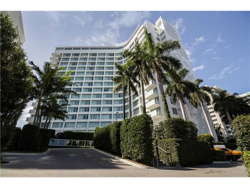 1100 West Ave 504, Miami Beach, FL 33139