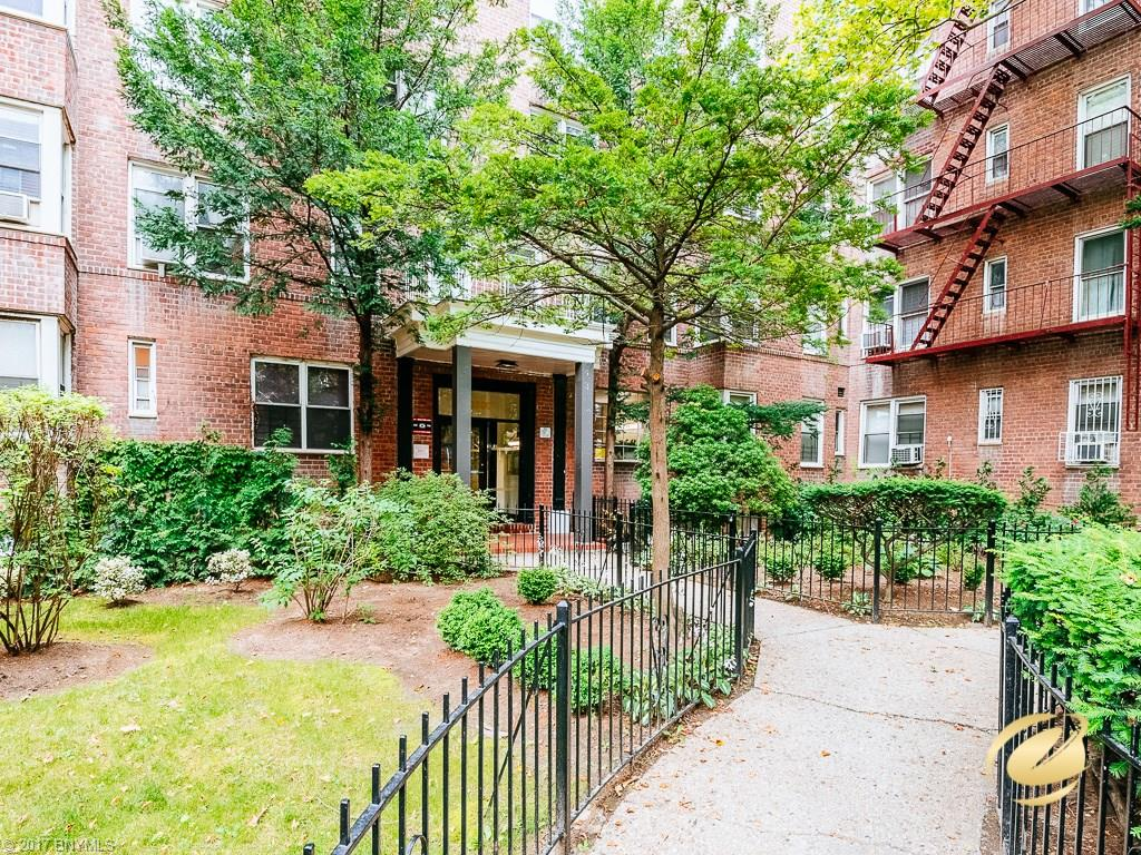 3320 AVENUE H 1J, Brooklyn, NY 11210